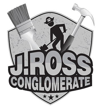 Painters in Kingsport & Johnson City, TN | Painting Contractors | J Ross