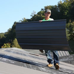 Roofing Contractor Johnson City TN | Metal Roofing | Shingle Roofs